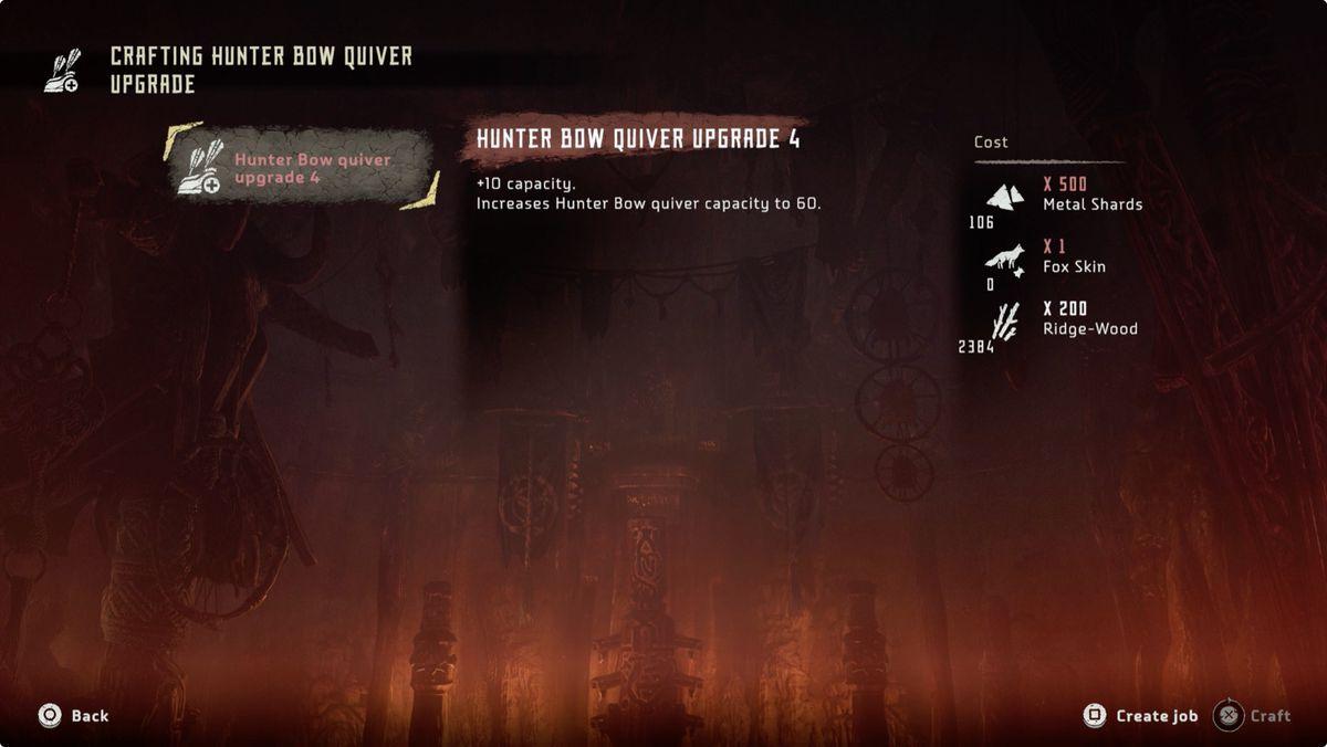 Horizon Zero Dawn beginner's guide