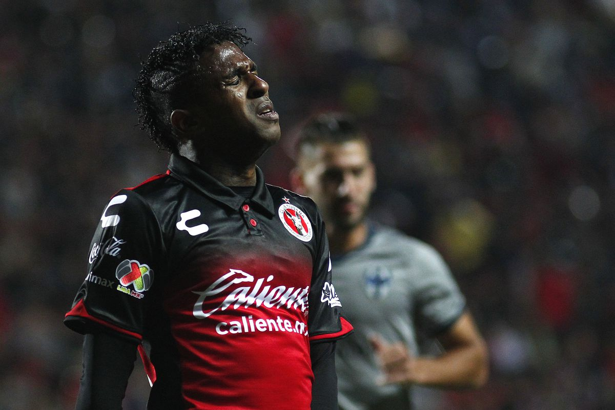 Tijuana v Monterrey - Playoffs Torneo Clausura 2018 Liga MX
