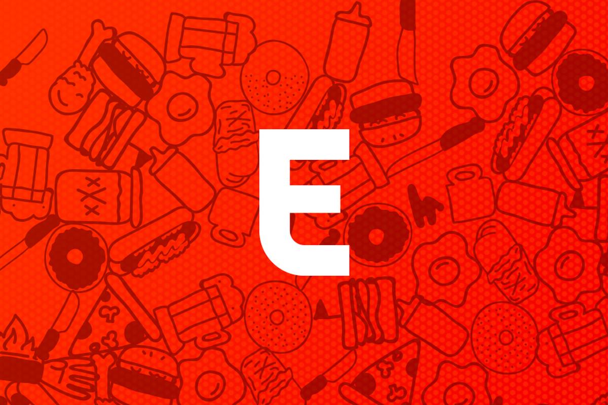 Placeholder Photo for Eater Houston