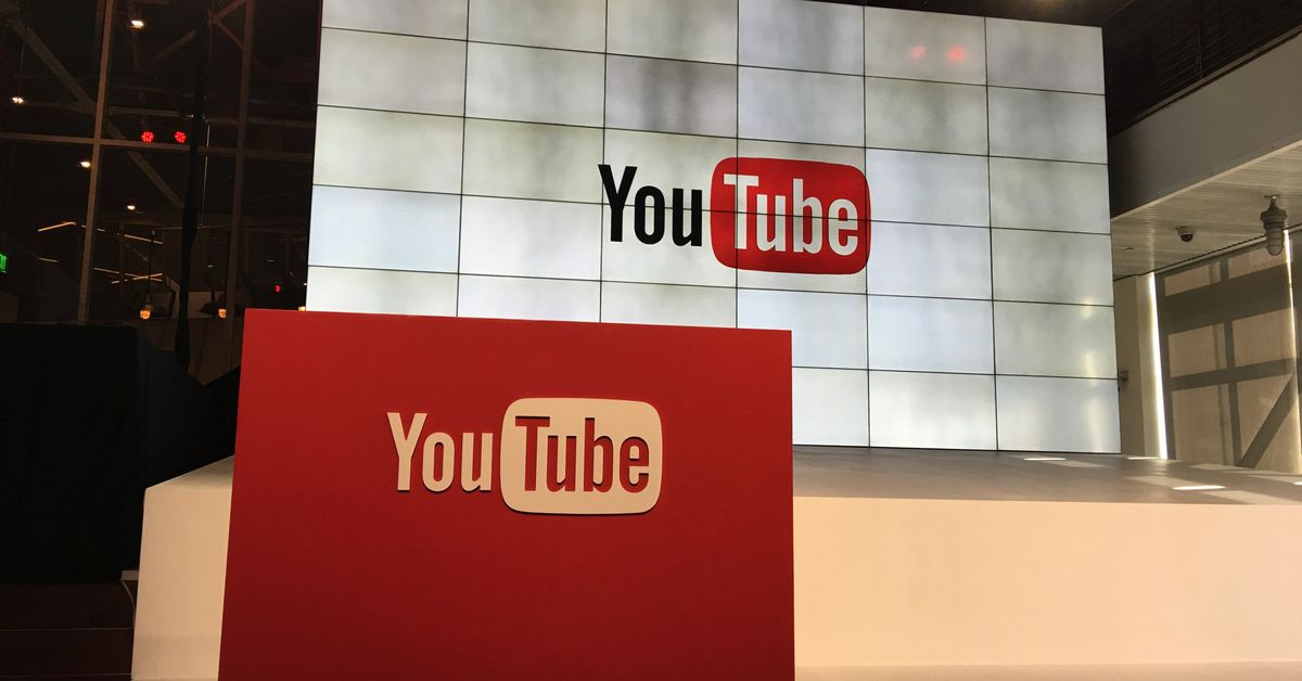 YouTube lays out disinformation policy ahead of primary vote