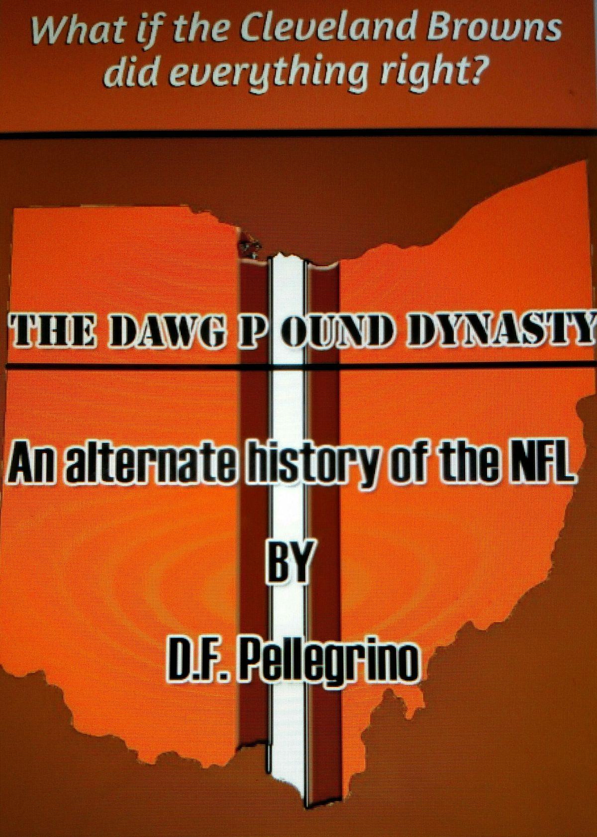 Dawg Pound Dynasty