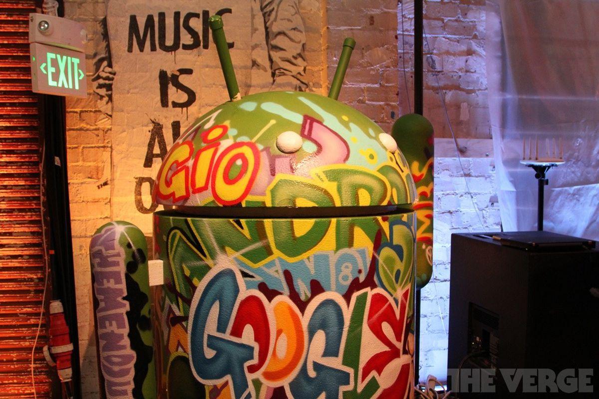 Google Music stock 1024