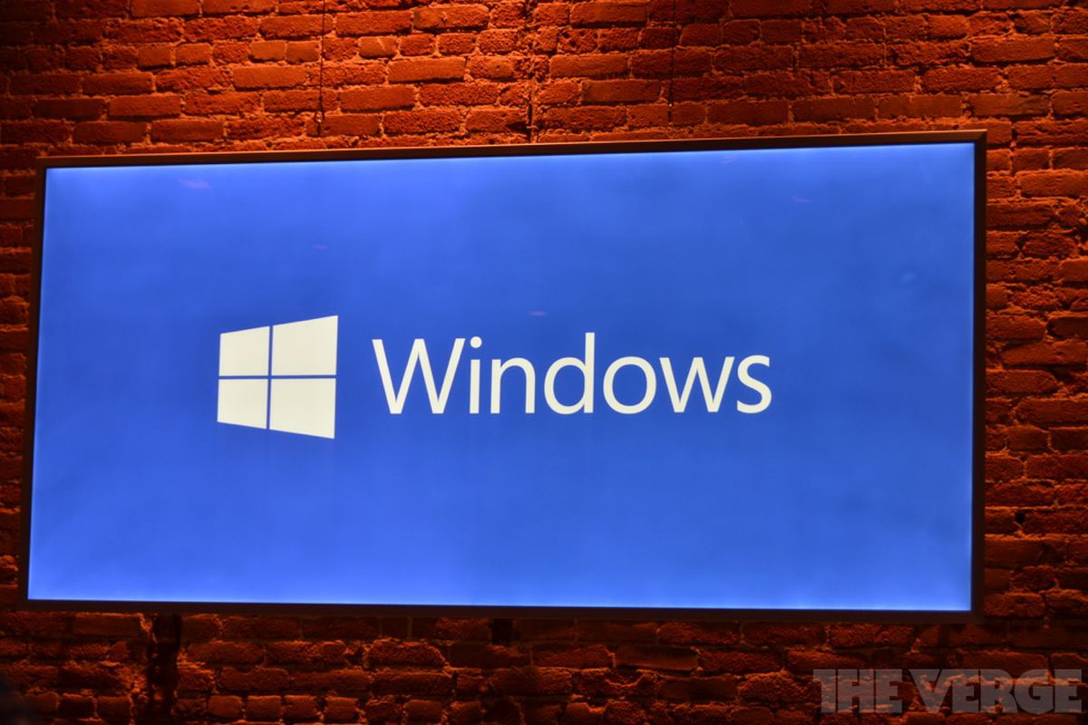 Windows 10 is the next version of windows coming in mid for Latest windows version