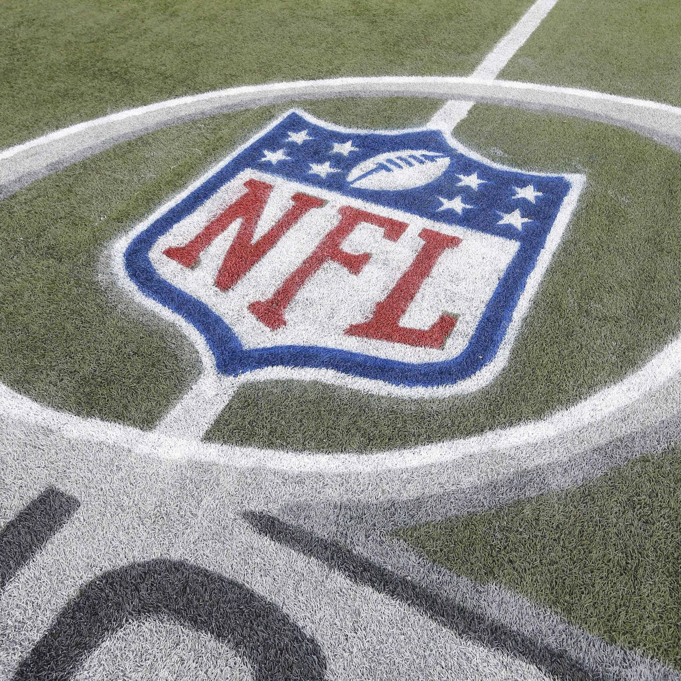 2014 NFL Schedule Which Teams Have The Easiest And Hardest Schedules