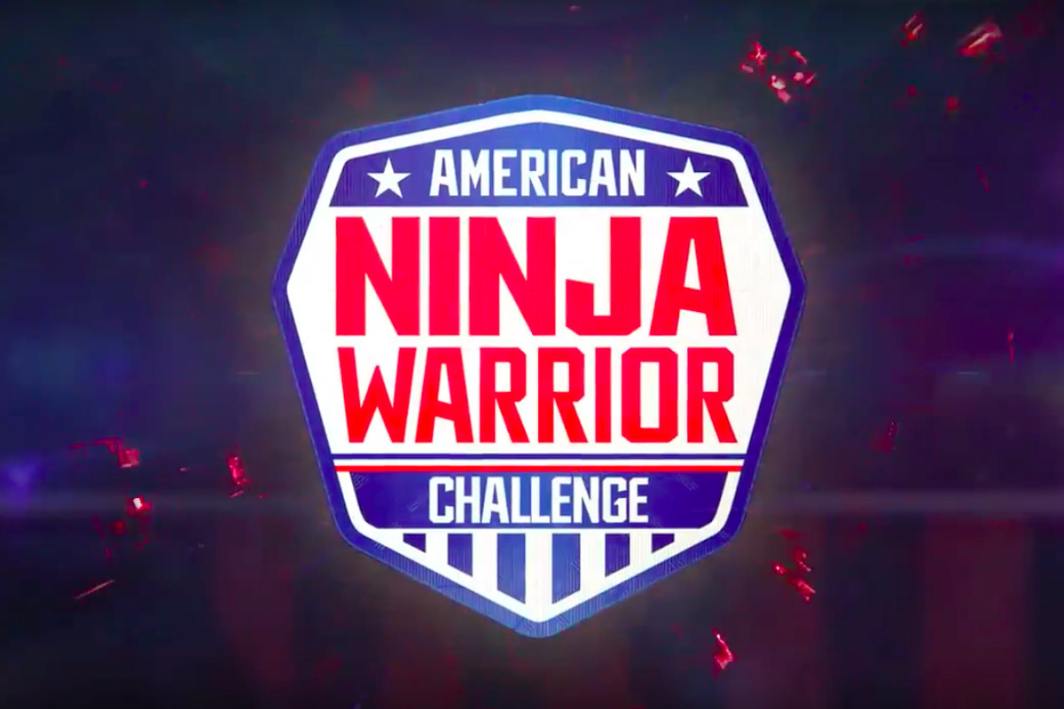 American Ninja Warrior video game released with new gameplay