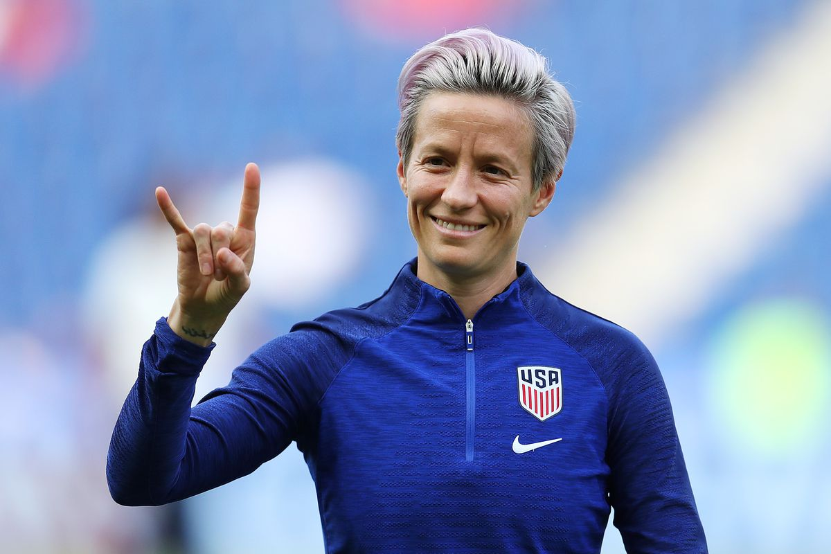Women S World Cup Day 22 Open Thread Semifinals Begin Tv Schedule