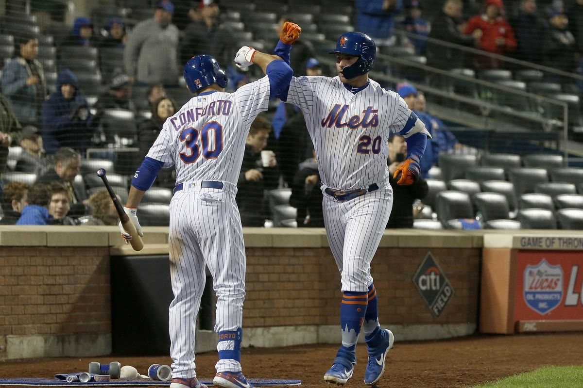 Mets Series Preview: Mets look to bounce back at home against Phillies