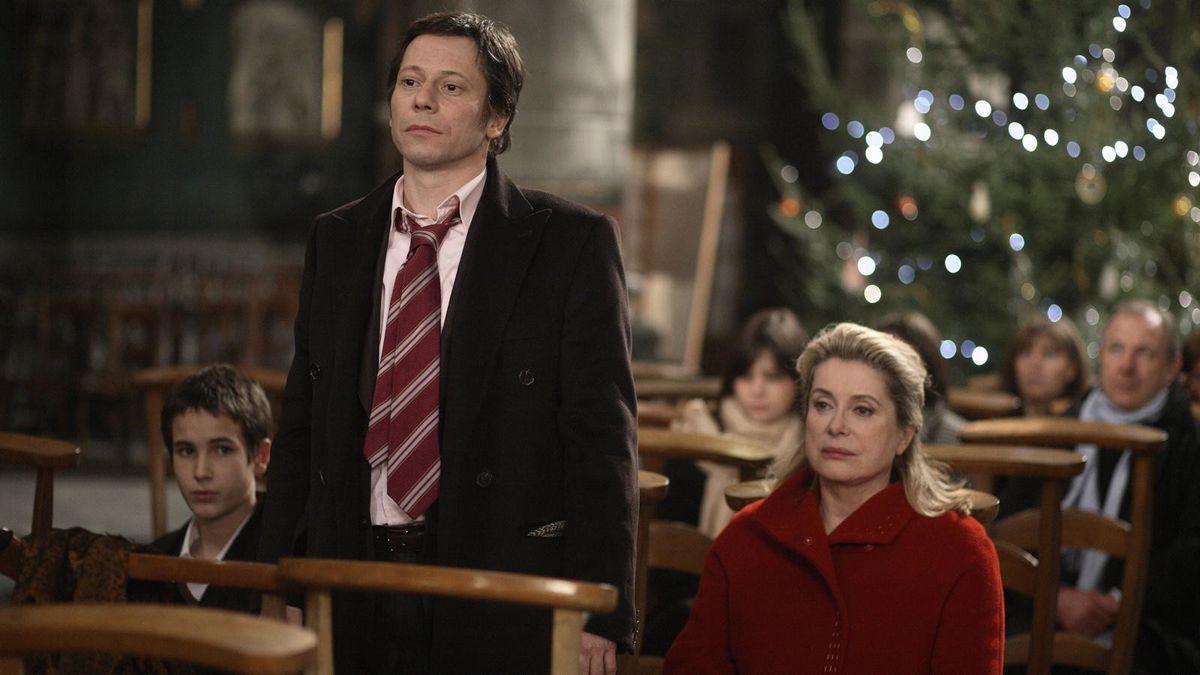 Best Christmas movies to watch on Netflix, Hulu, Amazon right now - Polygon