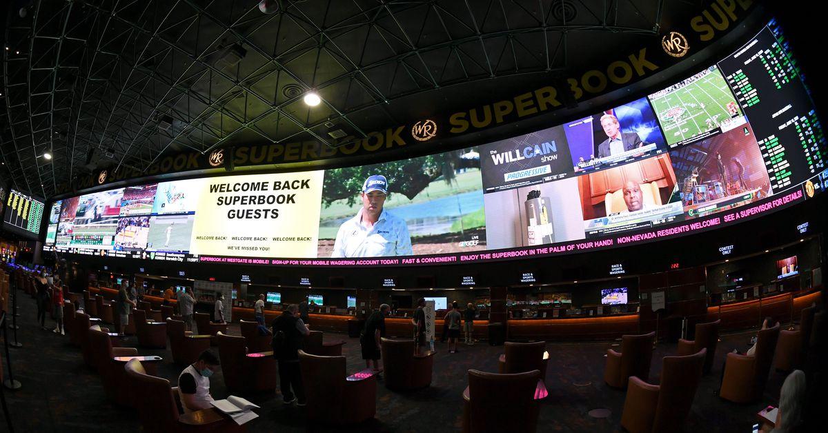 Mmamania betting online smart money nfl betting forum