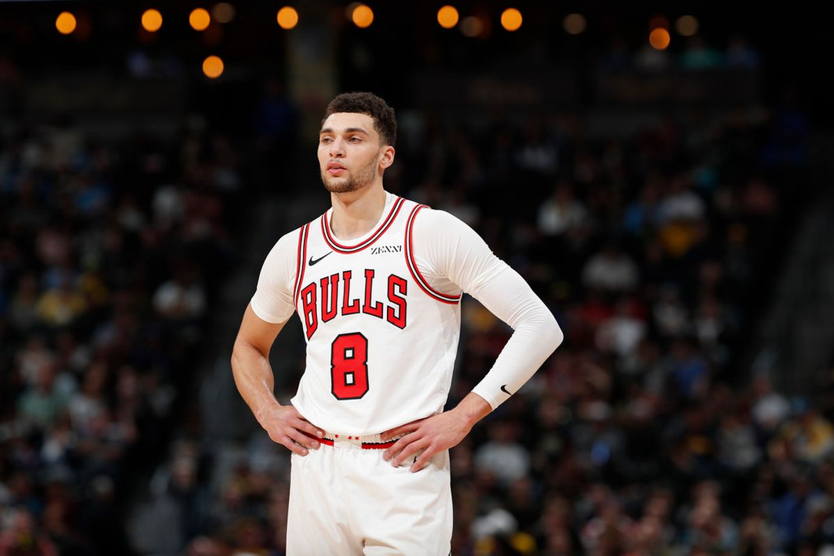 save off acdf5 be507 You'll feel exhausted just watching this Zach LaVine sand ...