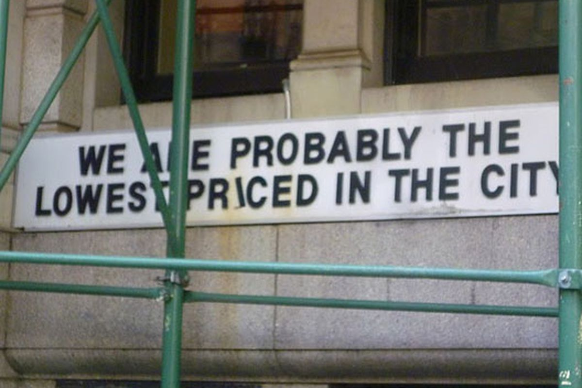 """Image via <a href=""""http://lostnewyorkcity.blogspot.com/2011/04/hedging-their-bets.html"""">Lost City</a>"""