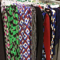 More patterns!