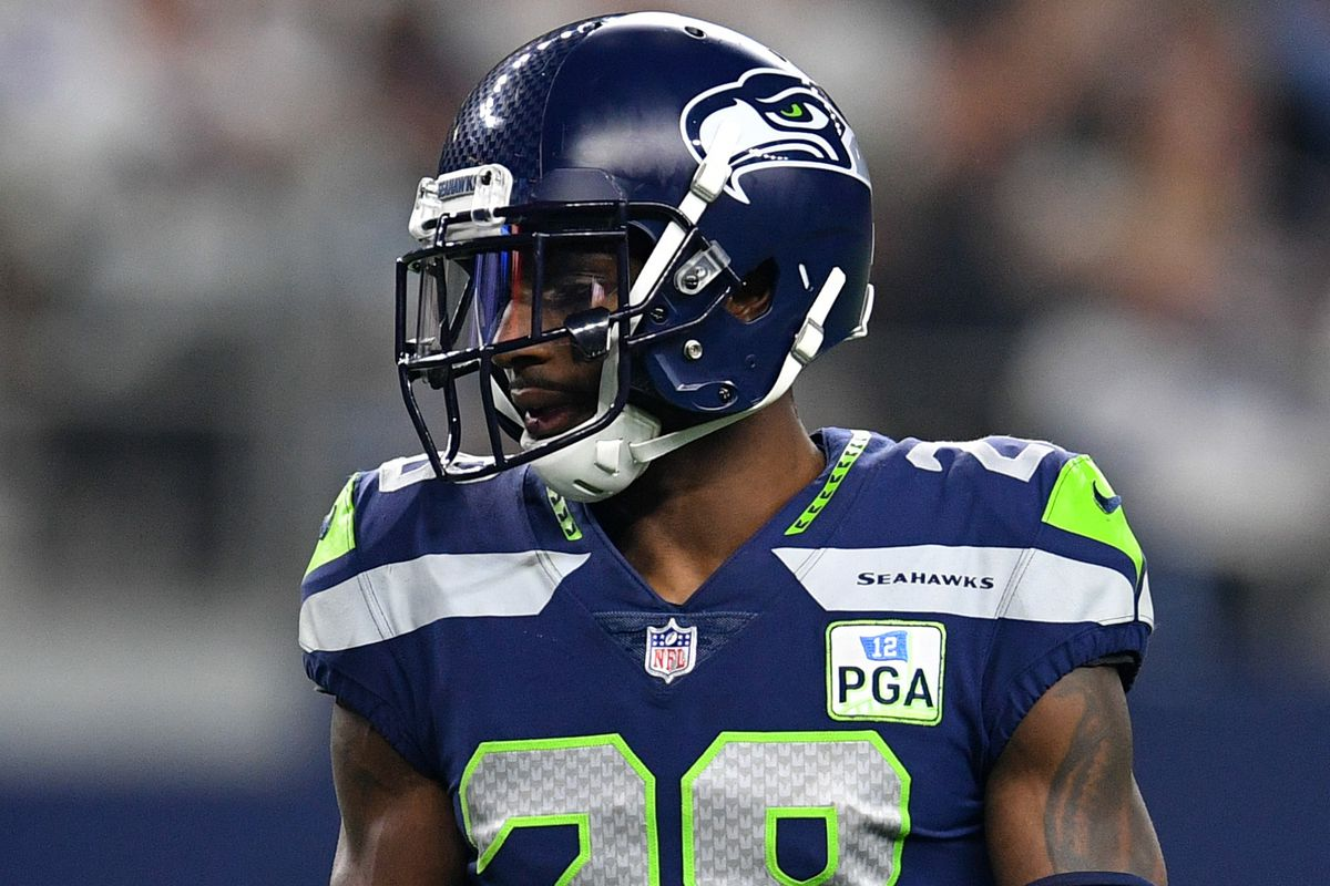Mike Clay grades several Seahawks units harshly in advance of free agency fdd8b8b13d01c