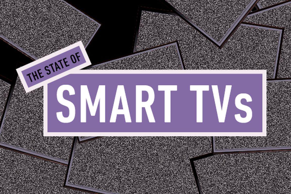 ecosystems smart tv lead