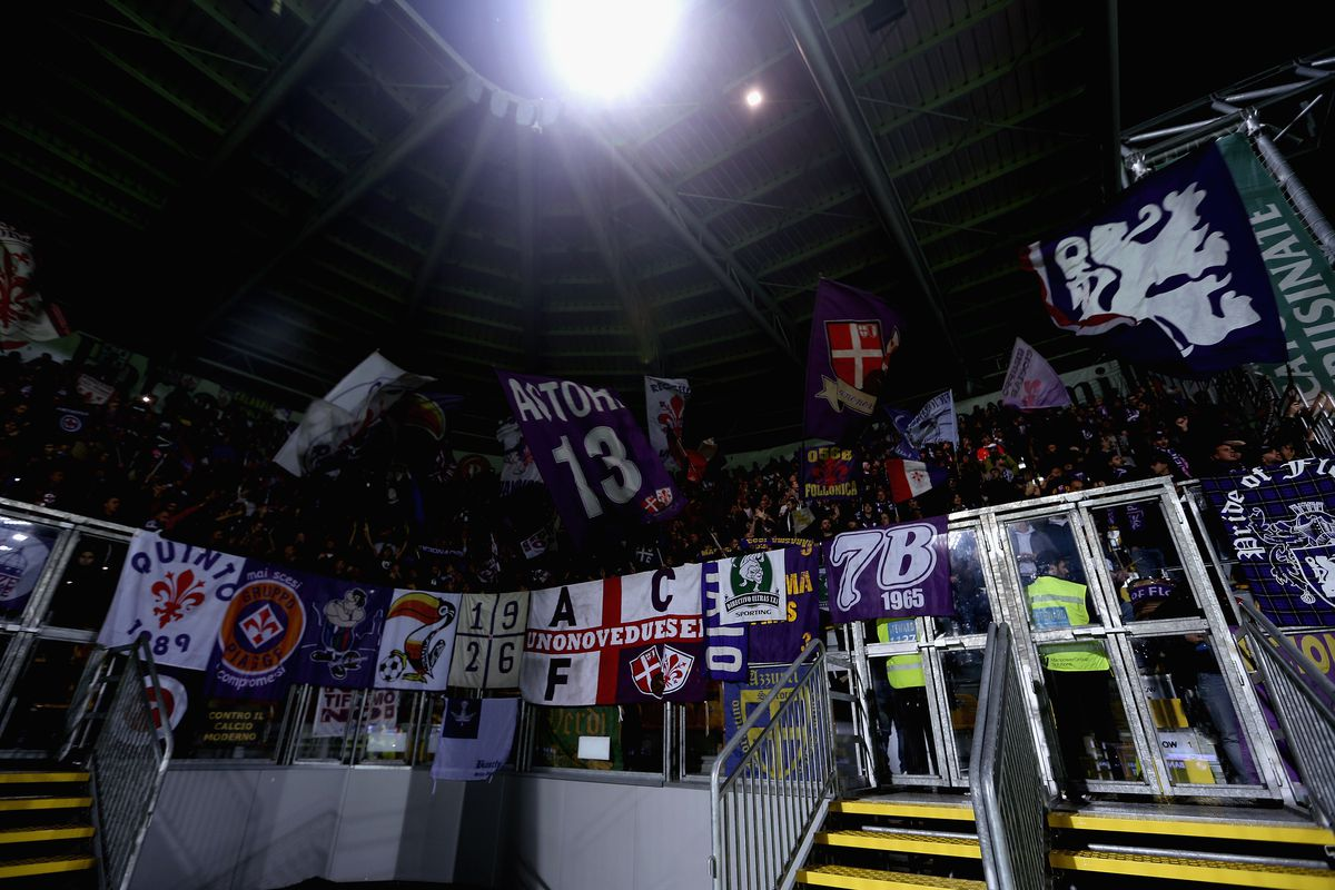 Frosinone 1 Fiorentina Recap And Player Ratings Viola Nation 0 Pre Match