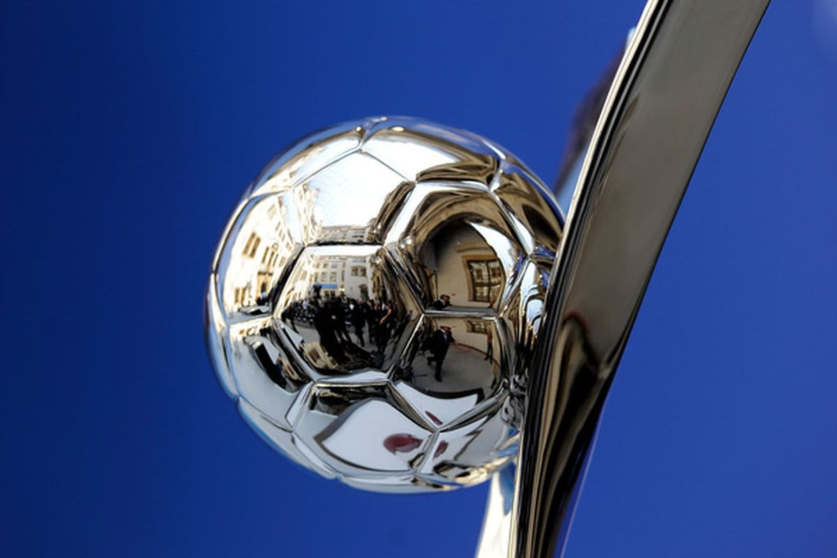 Will you see the future of Canadian women's soccer en route to this trophy?