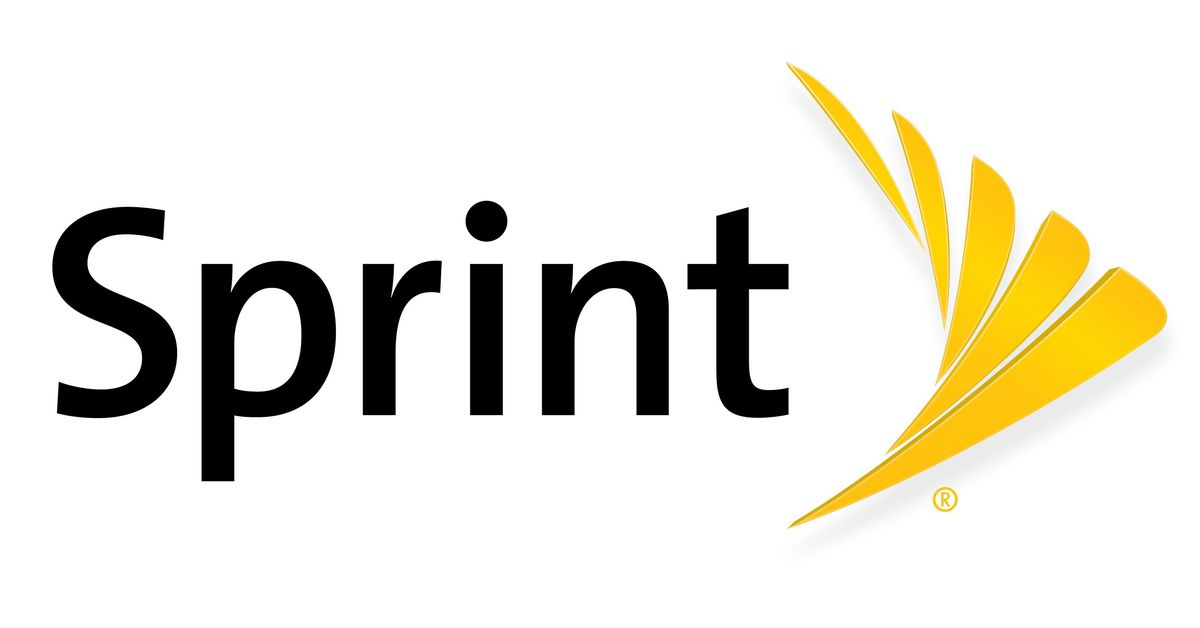 Altice USA Will Launch A Wireless Carrier Using Sprint's