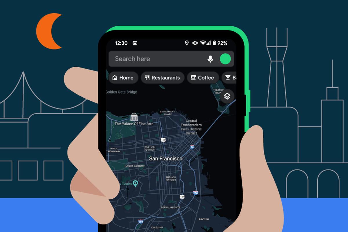 GoogleMaps_NightMode.0.png