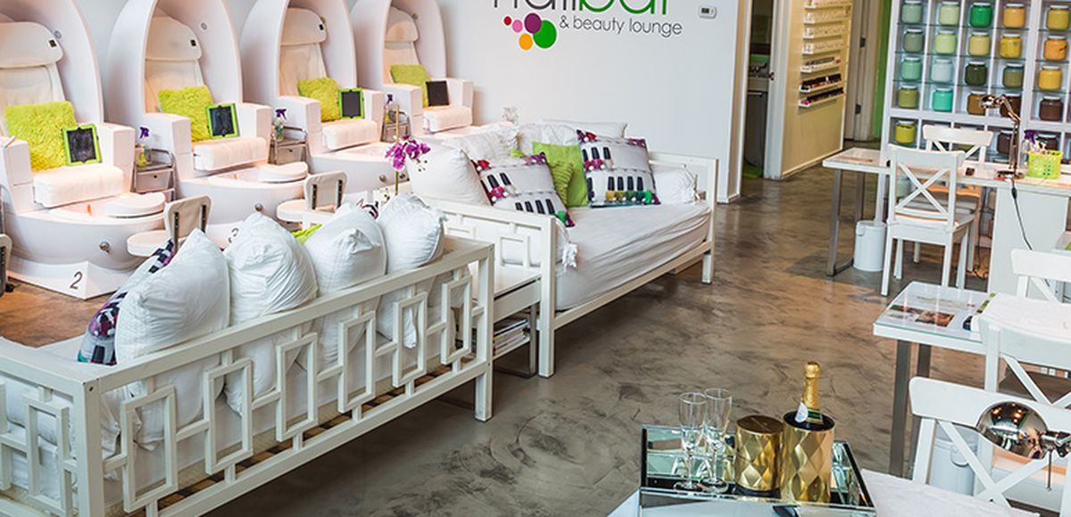 Miami\'s 38 Essential Beauty Stores, Salons and Spas - Racked Miami