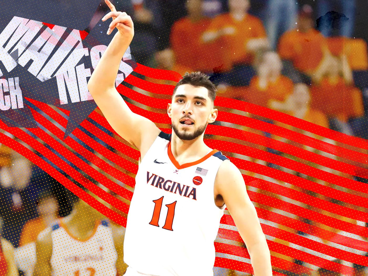 3 reasons Virginia can actually win the NCAA tournament after the ...