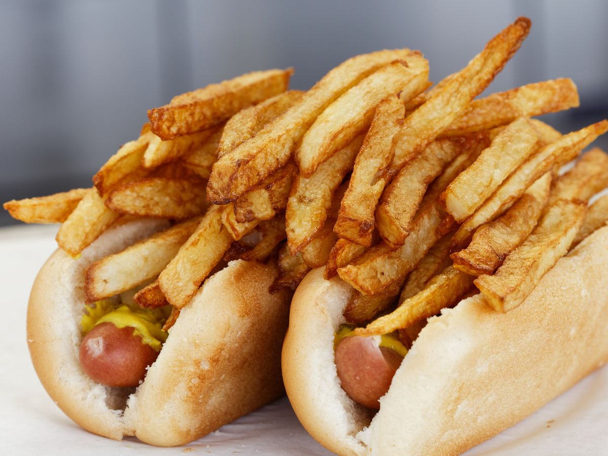 The 20 Essential Cheap Eats In Chicago Eater Chicago
