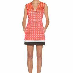 "<a href= ""http://www.dvfsamplesale.com/Fumi%20Mini%20Embroidered%20Dress/D4462809D11,default,pd.html?dwvar_D4462809D11_color=NECRL&start=39&preselectsize=yes&cgid=dresses"">Fumi Mini Embroidered Dress</a>. Was $598, Now $299"