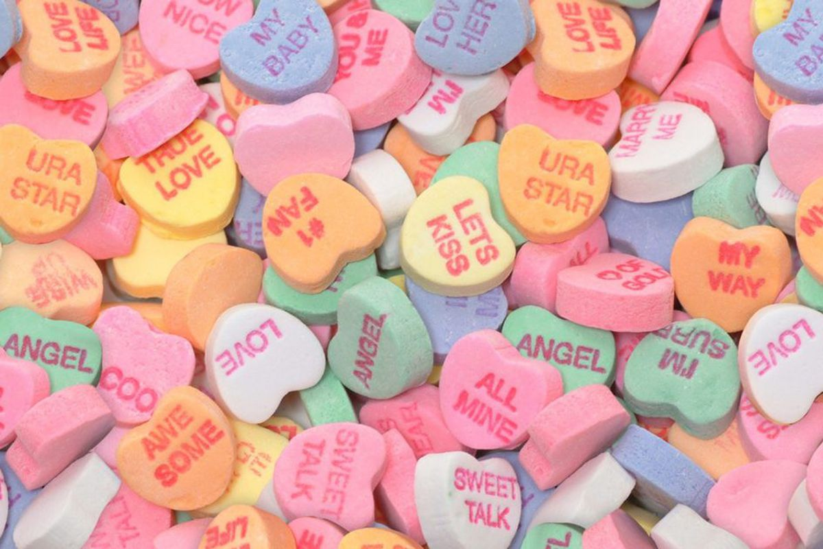 Image result for valentines day sweethearts