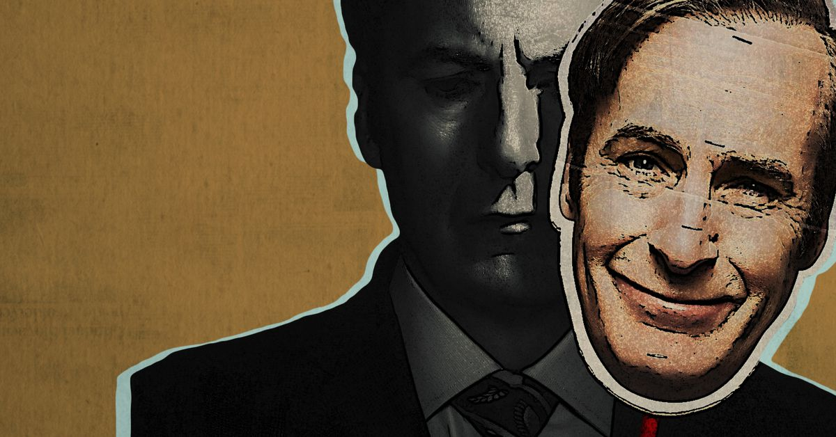 How 'Better Call Saul' Became More Impressive Than 'Breaking Bad'