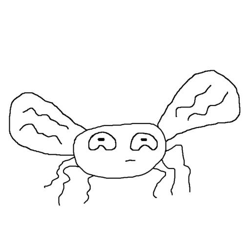 Flumberbug