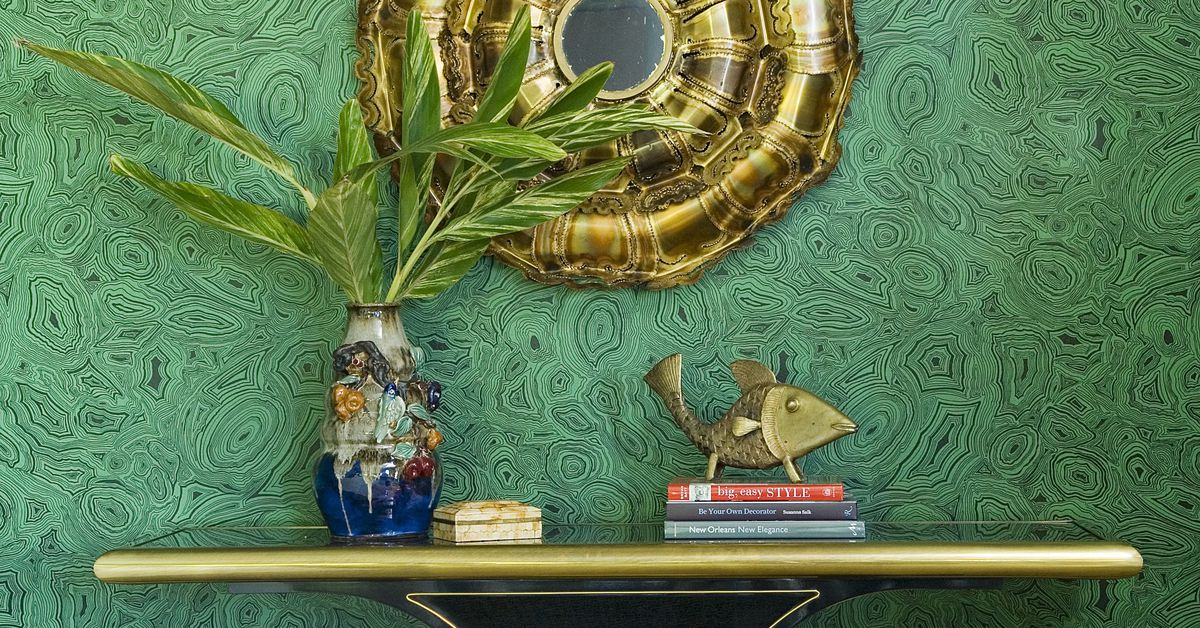 nola s 12 best stores for home goods and interior design services