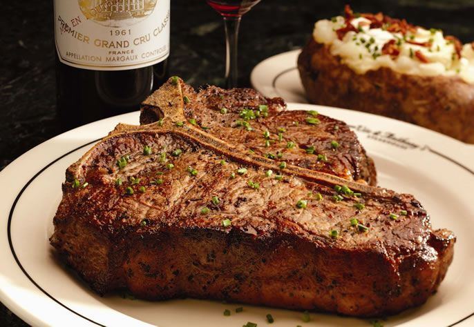 """<span data-author=""""-1"""">Vic &amp; Anthony's Steakhouse </span>"""