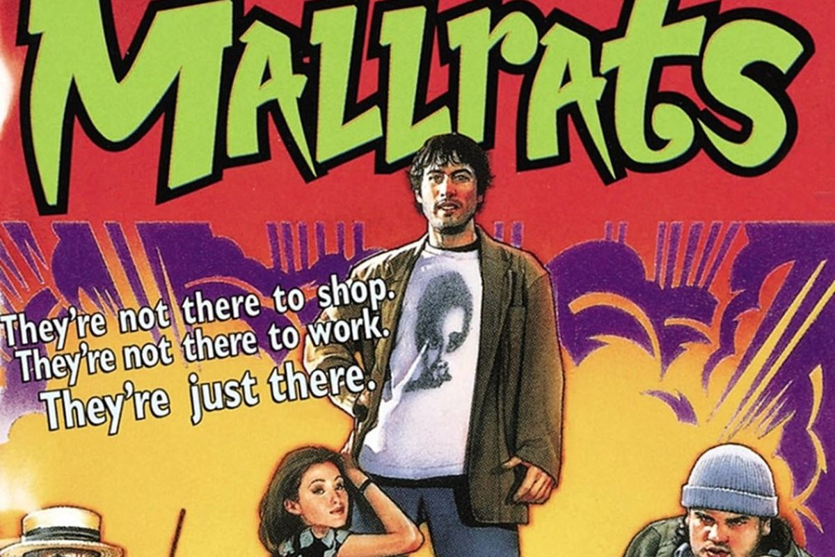 """Photo:<a style=""""line-height: 1.24;"""" href=""""http://thetexastheatre.com/movies-events/mallrats-on-35mm"""">The Texas Theatre</a>"""