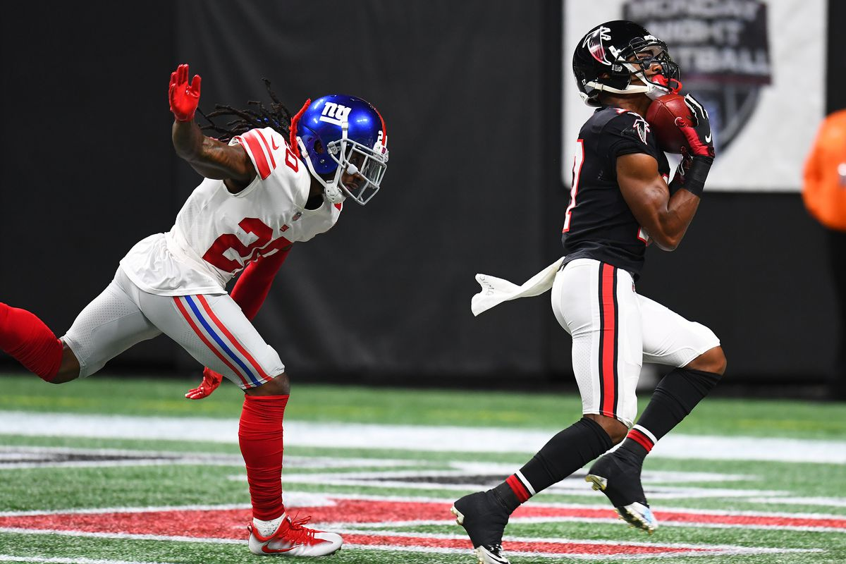 Bears notebook: Marvin Hall catching on