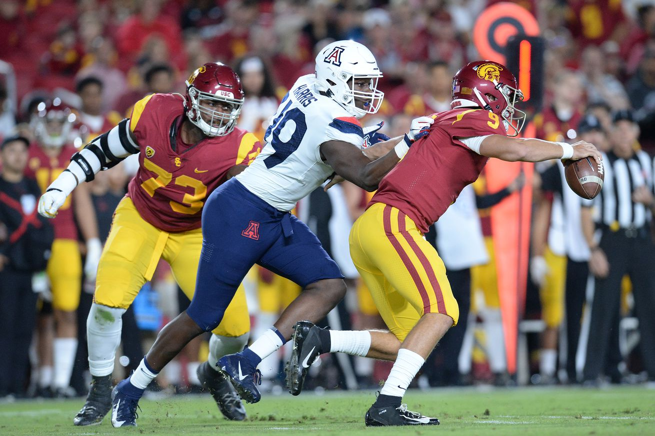 arizona-wildcats-usc-trojans-college-football-predictions-score-pac12-analysis-2020