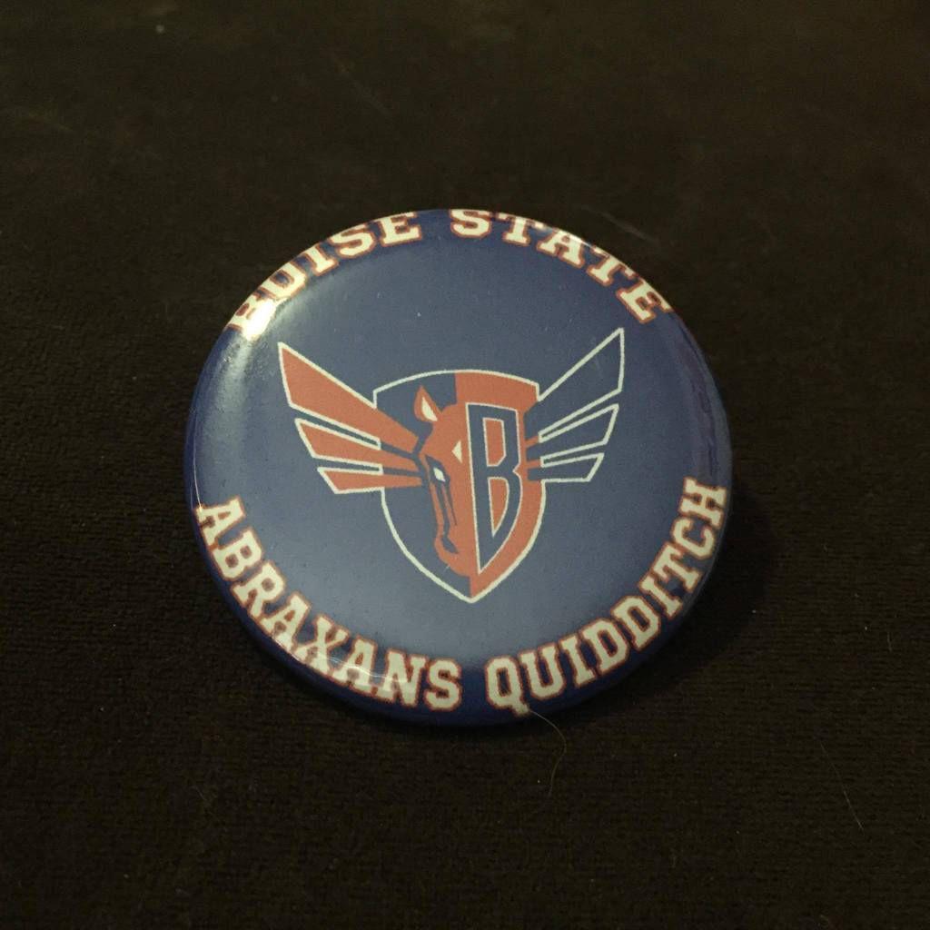 abraxans button