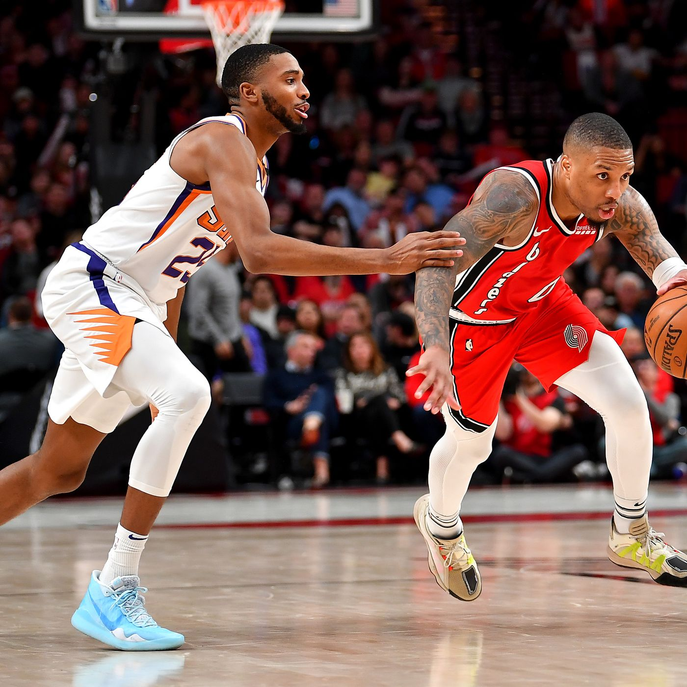 Nba 2020-22 Christmas Day Latest NBA plan has Suns joining a 22 team field to fight for