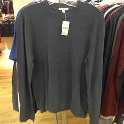 James Perse $59