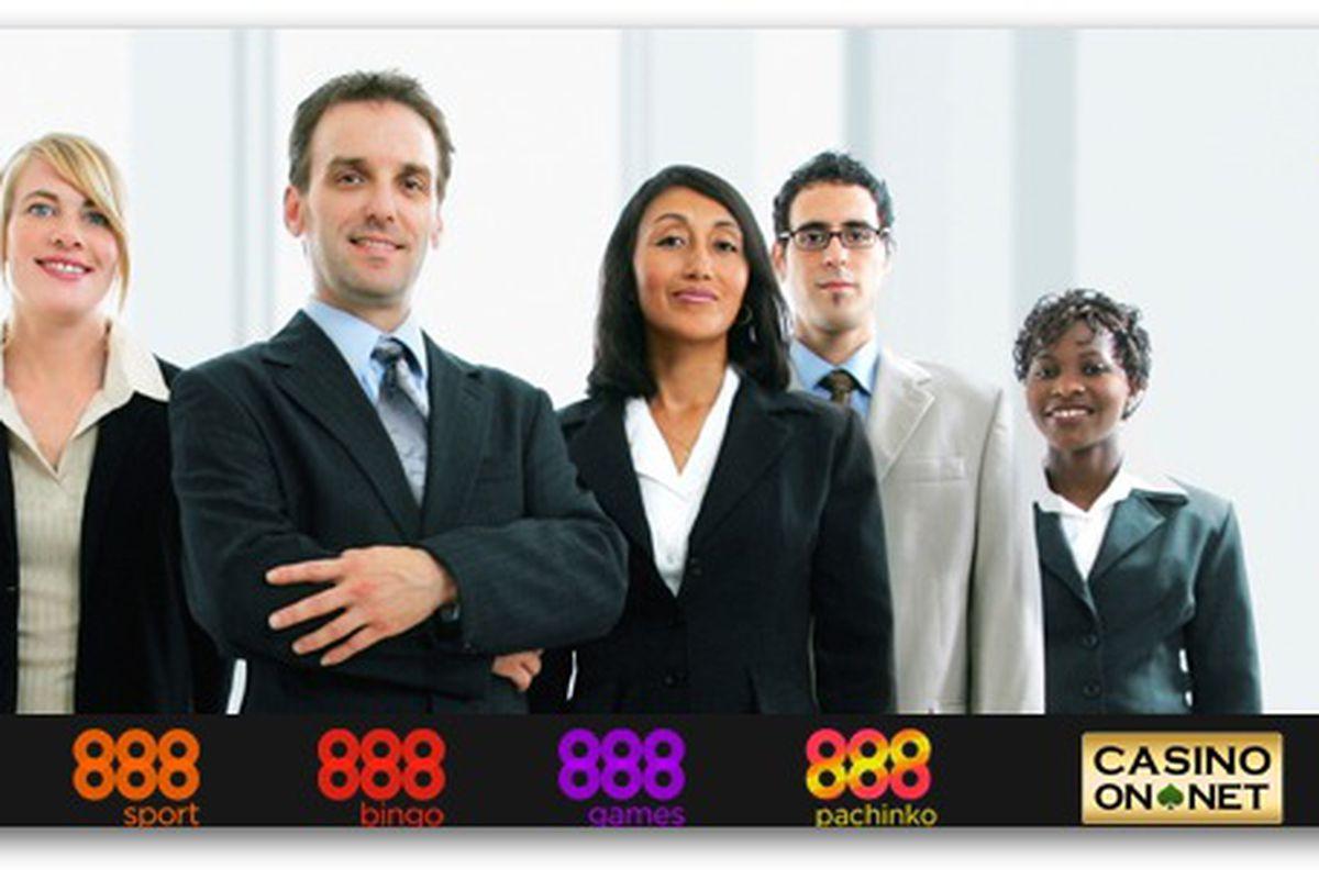 888 affiliate