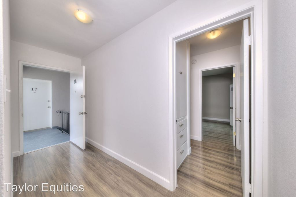 los angeles apartment rentals what 1 650 rents you right now