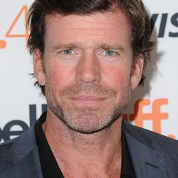 """Taylor Sheridan is the director and screenwriter of """"Wind River,"""" which was filmed in Utah. Sheridan moved to Park City after his experience with filming in the state."""