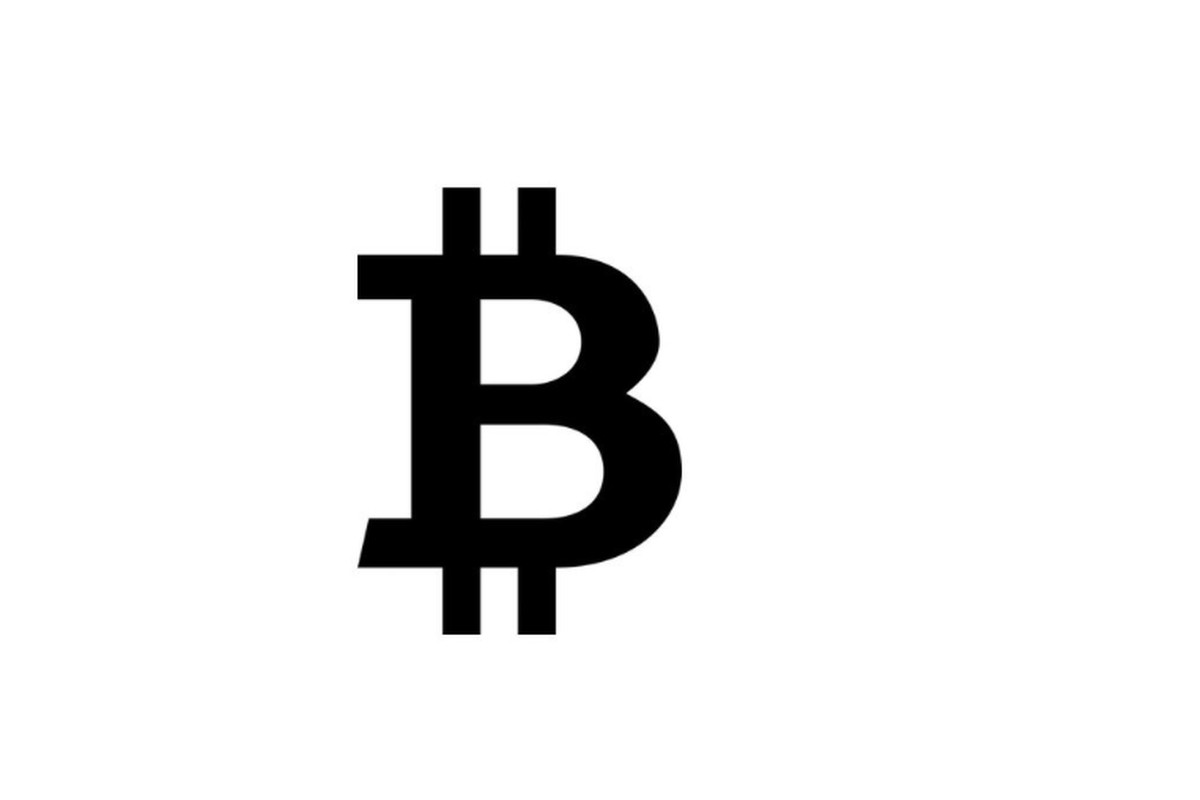 Your Mom Will Soon Be Able To Text The Bitcoin Symbol Along With A Bunch Of New Emoji The Verge