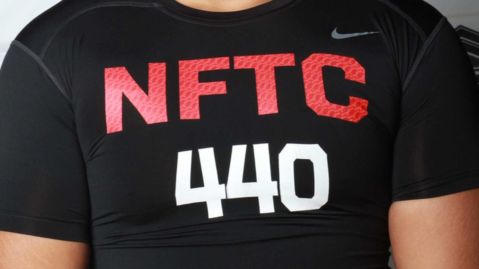 Nike Football Training Camp Orlando Live Nftc Recruiting