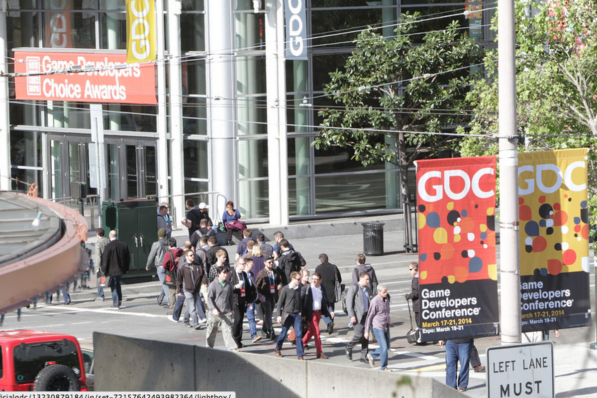 Survey Poor Work Conditions And Sexism Give Games Industry A Bad - Video game designer working conditions