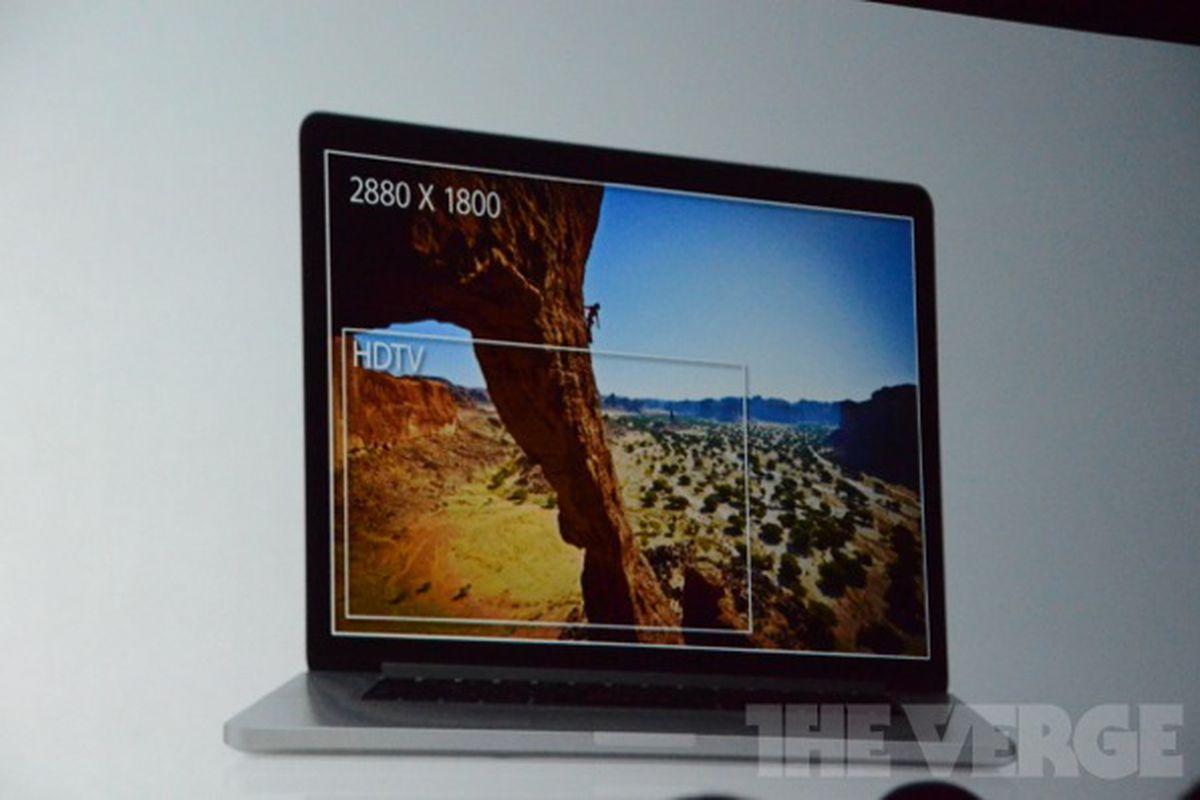 next gen macbook pro retina