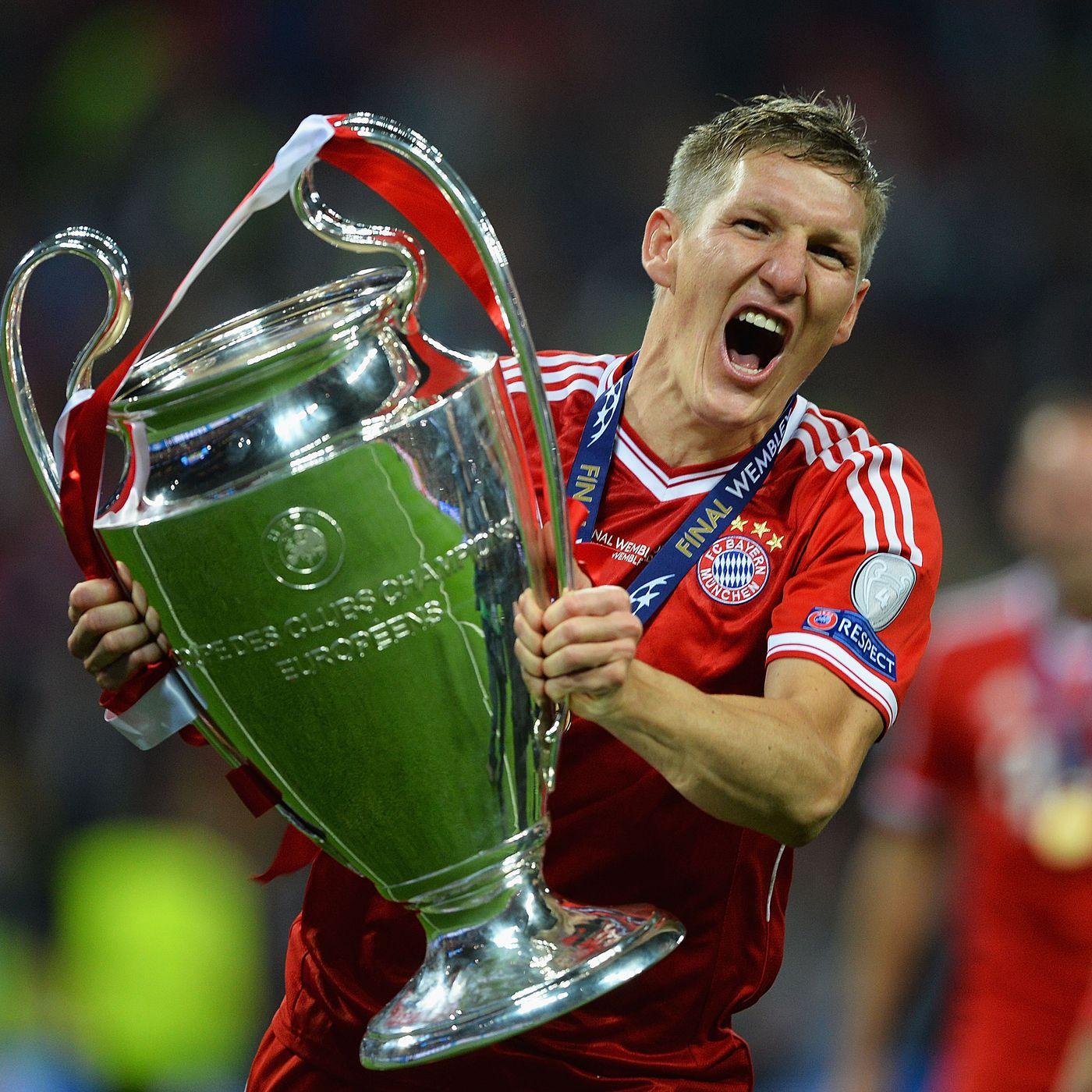 Paris Saint Germain Vs Bayern Munich 2020 Champions League Final Full Coverage Bavarian Football Works
