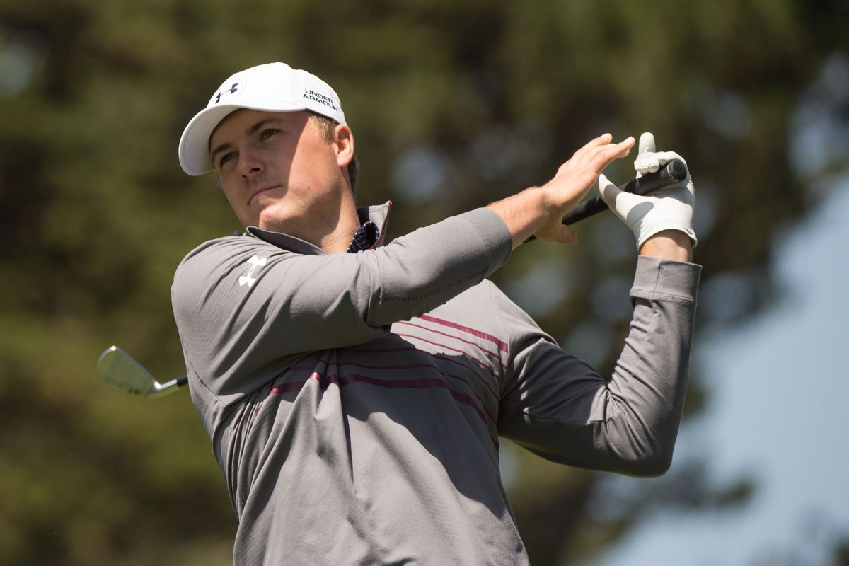 e00467072c7adf WGC Cadillac Match Play 2015 results and bracket  Rory McIlroy ...