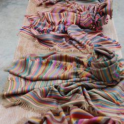 "<a href=""http://andraab.com/"">Andraab</a> shawls"