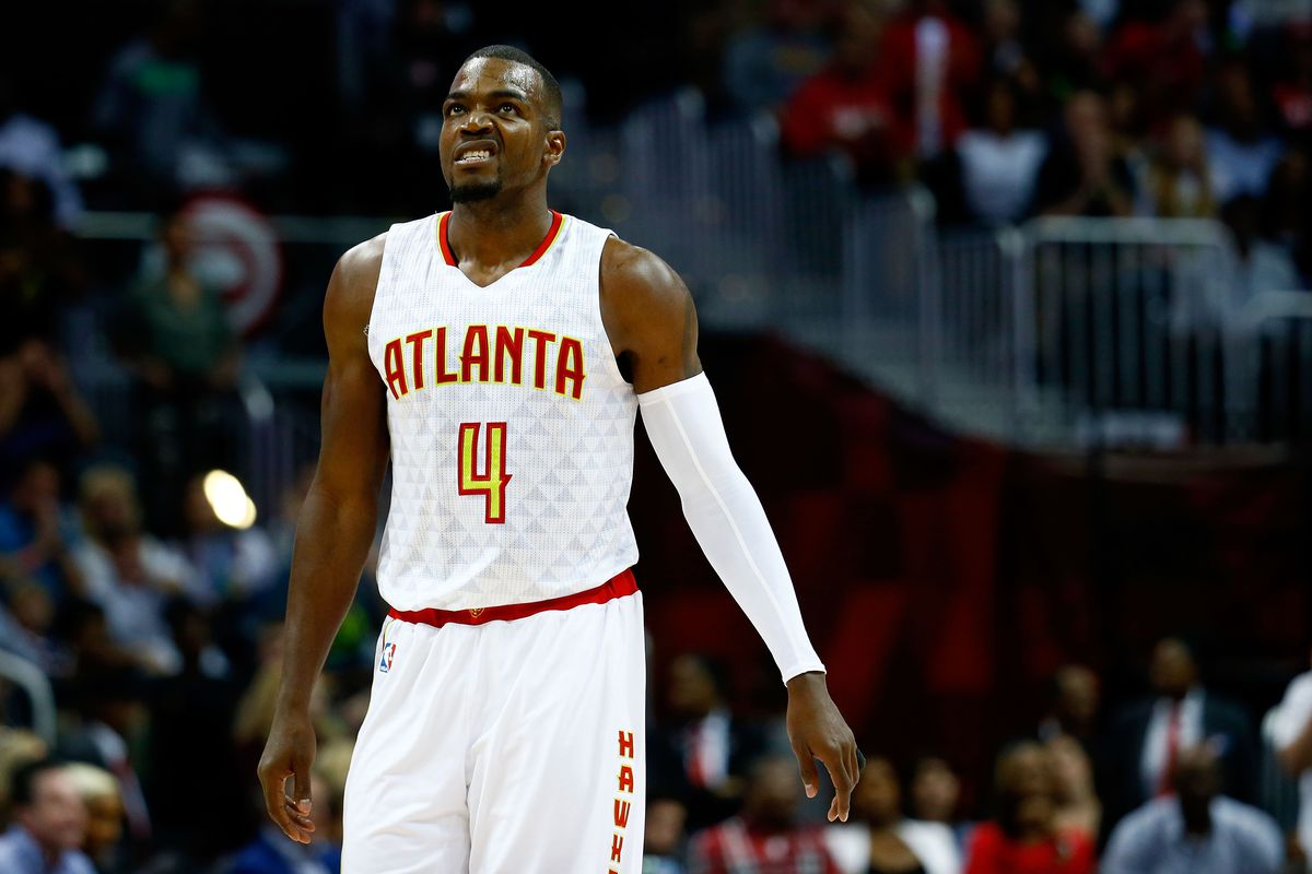 Nuggets potentially closing in on free-agent target Paul Millsap