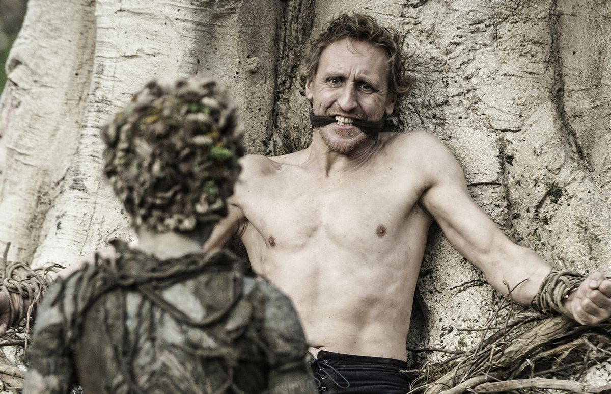 Game of Thrones: Here's everyone who died at the Battle of