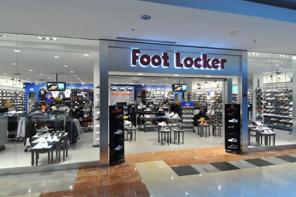 "Image via <a href=""http://www.footlocker-inc.com/company.cfm?page=foot-locker"">Foot Locker</a>."
